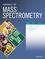 Journal of Mass Spectrometry (JMS) cover image