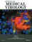 Journal of Medical Virology (JMV) cover image