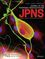 Journal of the Peripheral Nervous System (JNS2) cover image