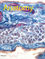 Journal of Anatomy (JOA) cover image
