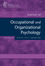 Journal of Occupational and Organizational Psychology (JOOP) cover image