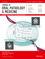 Journal of Oral Pathology & Medicine (JOP) cover image