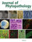 Journal of Phytopathology (JPH) cover image