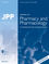 Journal of Pharmacy and Pharmacology (JPHP) cover image