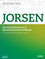Journal of Research in Special Educational Needs (JRS3) cover image