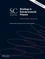 Strategic Change (JSC) cover image