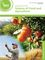 Journal of the Science of Food and Agriculture (JSFA) cover image