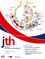 Journal of Thrombosis and Haemostasis (JTH) cover image