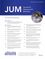 Journal of Ultrasound in Medicine (JUM) cover image