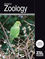 Journal of Zoology (JZO) cover image