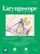 The Laryngoscope (LARY) cover image