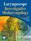 Laryngoscope Investigative Otolaryngology (LIO2) cover image