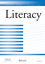 Literacy (LIT) cover image