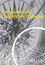 Language and Linguistics Compass (LNC3) cover image