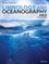 Limnology and Oceanography (LNO) cover image