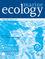 Marine Ecology (MAE3) cover image