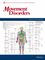 Movement Disorders (MDS) cover image