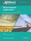 Meteorological Applications (MET) cover image