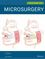 Microsurgery (MIC3) cover image
