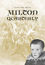 Milton Quarterly (MILT) cover image