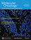 Molecular Oncology (MOL2) cover image