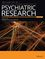 International Journal of Methods in Psychiatric Research (MPR2) cover image