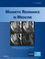 Magnetic Resonance in Medicine (MRM) cover image