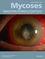 Mycoses (MYC2) cover image