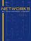 Networks (NET) cover image