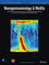 Neurogastroenterology & Motility (NMO2) cover image