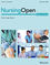 Nursing Open (NOP2) cover image