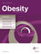 Obesity (OBY) cover image