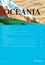Oceania (OCEA) cover image