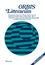 Orbis Litterarum (OLI) cover image