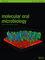 Molecular Oral Microbiology (OMI) cover image