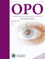 Ophthalmic and Physiological Optics (OPO) cover image