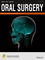 Oral Surgery (ORS) cover image