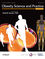 Obesity Science & Practice (OSP4) cover image