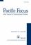 Pacific Focus (PAFO) cover image
