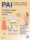 Pediatric Allergy and Immunology (PAI) cover image