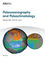 Paleoceanography (PAL4) cover image