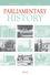 Parliamentary History (PARH) cover image
