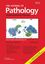 The Journal of Pathology (PATH) cover image