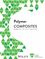 Polymer Composites (PC) cover image