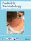 Pediatric Dermatology (PDE) cover image