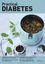 Practical Diabetes (PDI) cover image