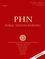 Public Health Nursing (PHN) cover image