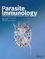 Parasite Immunology (PIM2) cover image