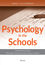 Psychology in the Schools (PITS) cover image