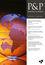 Politics & Policy (POL3) cover image